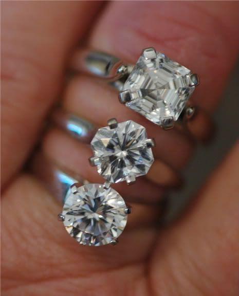 clarks bldg jewelers - Pittsburgh - Pennsylvania (PA) - Page 2 - City-Data Forum