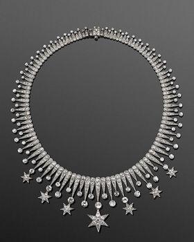 Circa Jewelry New York | ... | Fred Leighton | Vintage & Estate Jewelry | New York | Las Vegas