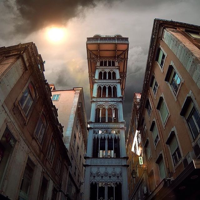 #Portugal #Lisboa #super_lisboa #ok_portugal #loves_portugal #amar_lisboa #portugalvision #moodygrams #portugal_de_sonho #city_captures #all2epic #estaes_portugal #amar_portugal #ig_portugal_ #anonymous_pt #portugal_places #euro_shots #super_europe #ok_europe #igersportugal #igerslisboa #monumental_world #sharing_portugal #portugalcomefeitos #visitportugal #total_city #cbviews #elevadordesantajusta
