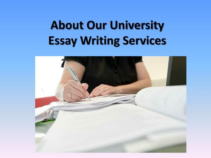 Custom essays website review   Dissertation statistical service help thesis or dissertation Thesis writers in hyderabad University assignments  custom orders Professional writing and proofreading service