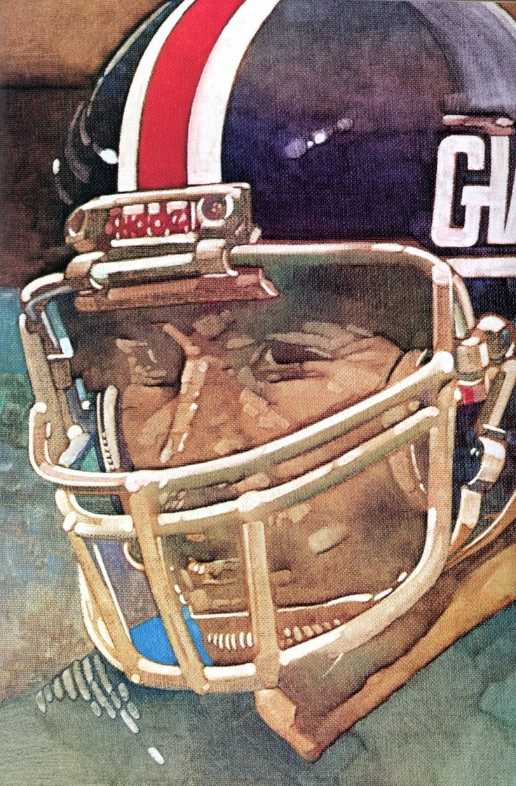 28 best my favorite nfl gridiron art images on pinterest sports