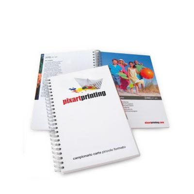 Campionari colore Pixartprinting, Inizia a progettare il tuo prodotto su misura! Stampa digitale su piccolo e grande formato su pixartprinting.it!