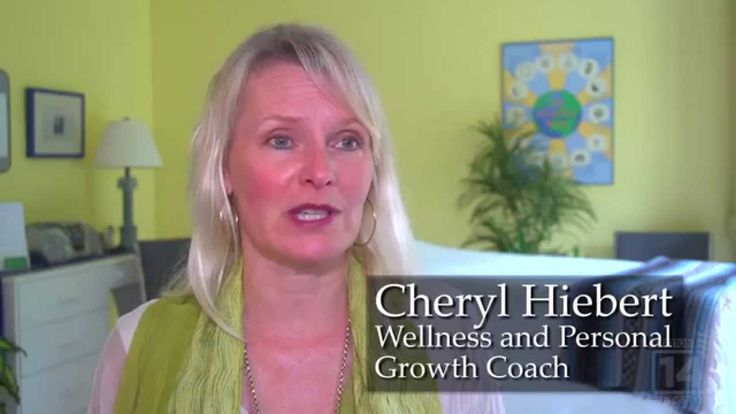 www.cherylhiebert.com ~ Originally aired by Station 14 Kingston, Therapy for the Mind, Body and Soul features Cheryl Hiebert talking about the benefits of #Reiki.