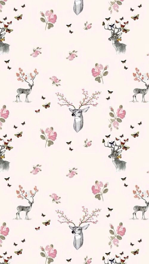 Wallpaper background tumblr  hipster cute