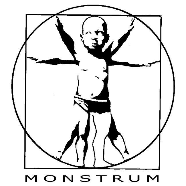 Ole Barslund NielsenとChristian Jensenという2人のデンマーク人によって設立された「MONSTRUM」は、子どもの想像力をフルにかき立て夢中になって遊ぶこと間違えなしの絵本の世界が現実になったような摩訶不思議な世界観を醸し出すデザイン会社です。