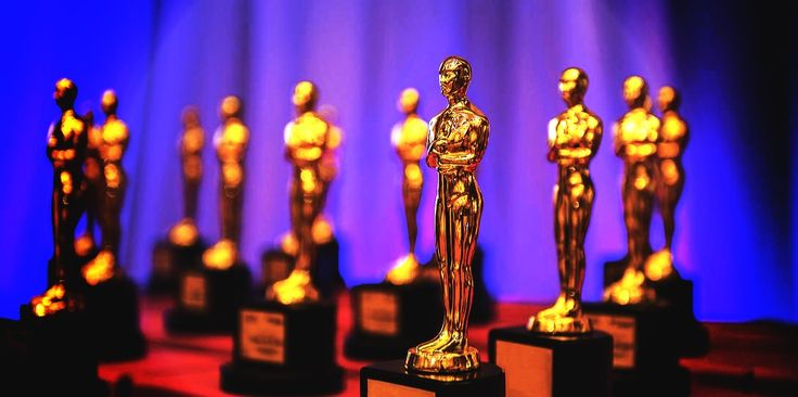 How to add some Oscars' sparkle to your internal communications http://www.snapcomms.com/blog/how-to-answer-those-tough-questions-from-your-ceo