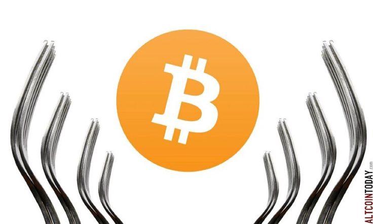 Electrum Wallet Simulates #Bitcoin's Hardfork on Test Chain http://www.altcointoday.com/electrum-wallet-simulates-bitcoins-hardfork/?utm_campaign=crowdfire&utm_content=crowdfire&utm_medium=social&utm_source=pinterest