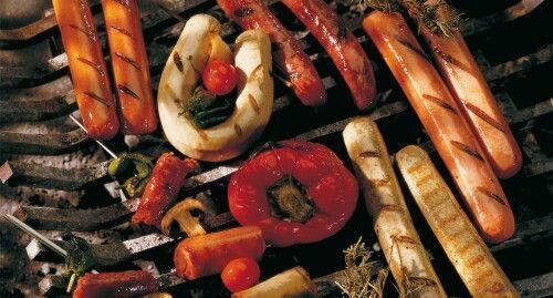 ¿Estás en #Instagram? Siguenos y aprende un montón de trucos de cocina y #recetas. La Cuina y Picken Gourmet  https://instagram.com/p/1_GhploSgM/