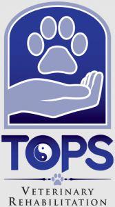 TOPS Veterinary Rehabilitation