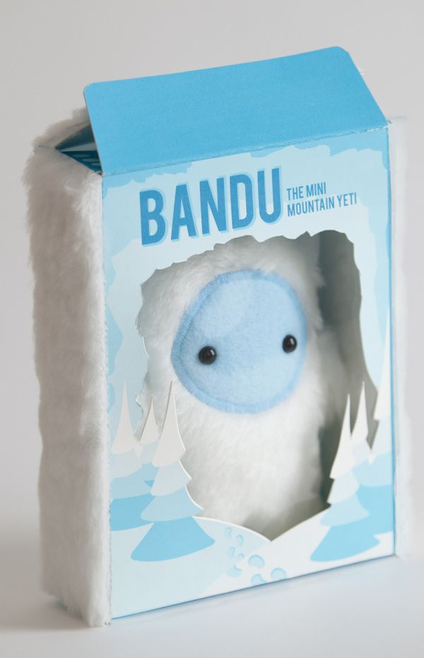 creative toy packaging - Google Search                                                                                                                                                                                 More