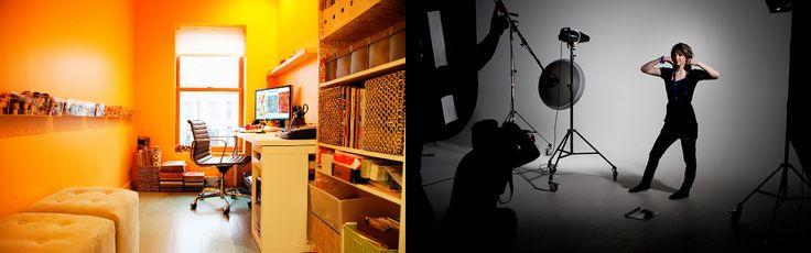 Pin 3 - Floor (15 jaar) zit vaak op haar slaapkamer te chatten samen met een vriendin (Marcia, ook 15 jaar). In haar slaapkamer voelde het meisje zich fijn omdat ze problemen heeft thuis. Dat was de enige plek waar ze zich veilig voelde. Op de chatroom wordt ze gevraagd door een 'modellenbureau' om een fotoshoot te doen. Bij de fotoshoot hing een rare sfeer want de meisjes moesten zich teveel uitkleden. Je kunt zeggen dat er een onveilige sfeer heerste.