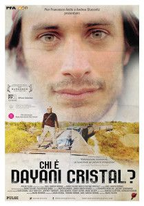 Roma Film Fest 2013- Who is Dayani Cristal?: movie review