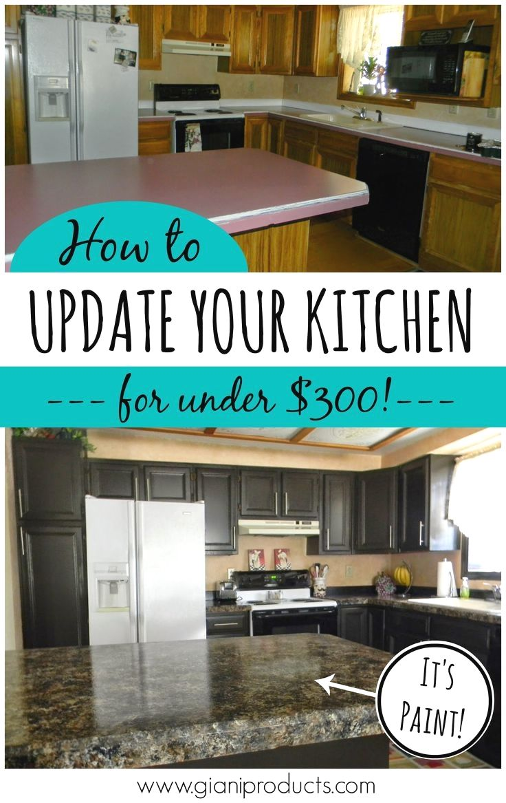 7 best kuchnia images on Pinterest | Home ideas, New kitchen and ...