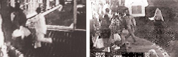 「トゥパック・シャクール最後の言葉」- ヒップホップ史上最悪の事件が起きた夜、最初に事件現場に到着した警官の新たなる告白 #2パック #2pac #マイクタイソン