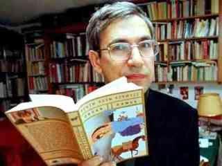 """Egitto, il Premio Nobel della Letteratura Orhan Pamuk contro """"l'ipocrisia dell'occidente"""" - See more at: http://www.resapubblica.it/it/cultura-societa/2598-egitto,-il-premio-nobel-della-letteratura-orhan-pamuk-contro-l-ipocrisia-dell-occidente#sthash.QDaZVMP8.dpuf"""