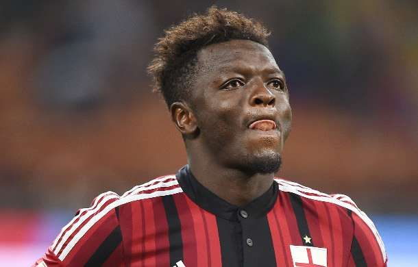 Outlining Sulley Muntari's ideal transfer solution - http://www.ghanatoghana.com/outlining-sulley-muntaris-ideal-transfer-solution/