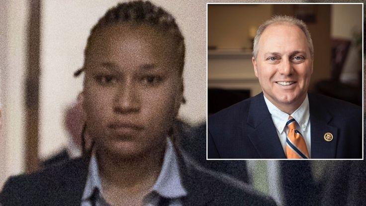 Con su rápida acción, dos oficiales afroamericanos, David Bailey y Crystal Griner, han conseguido mermar la acción de un pistolero que irrumpió en un partido de béisbol benéfico de congresistas republicanos. Si bien uno de los heridos, Steve Scalise, es un supremacista blanco, también es abiertamente homofóbico, siendo Griner lesbiana.