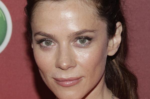 "Filming has begun on Season 2 of ""Marcella,"" ITV's crime drama starring Anna Friel."