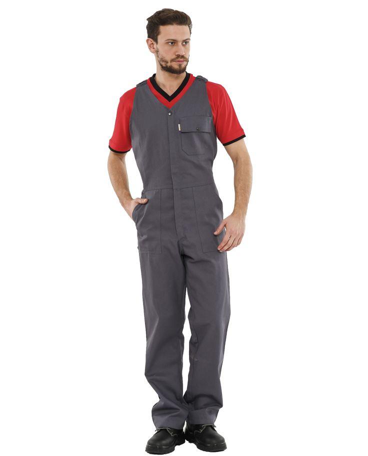 Tulum, iş elbiseleri, iş kıyafetleri, iş elbisesi, iş kıyafeti, iş elbiseleri istanbul, iş kıyafetleri bayan, iş kıyafeti erkek