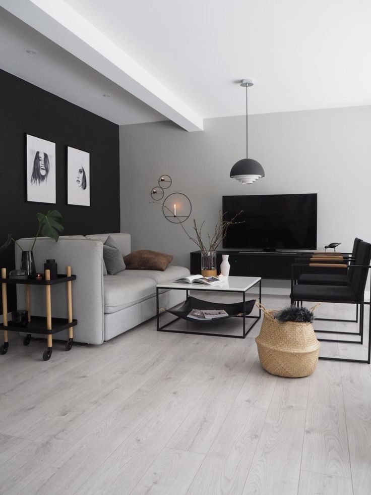 How to Create the Perfect Living Room Lighting