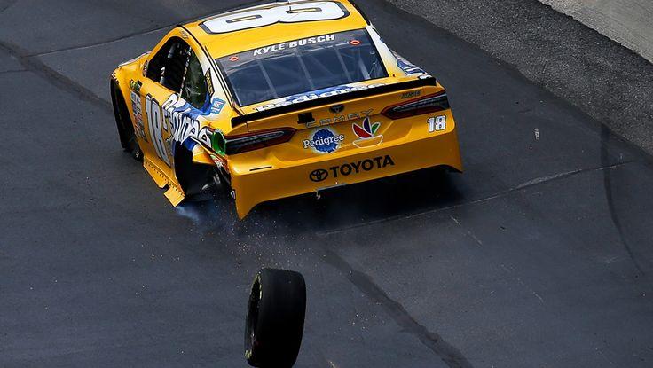 Dover NASCAR Penalties Announced https://racingnews.co/2017/06/07/dover-nascar-penalties/ #kylebusch