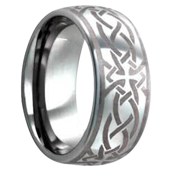 17 best images about rings on pinterest titanium rings