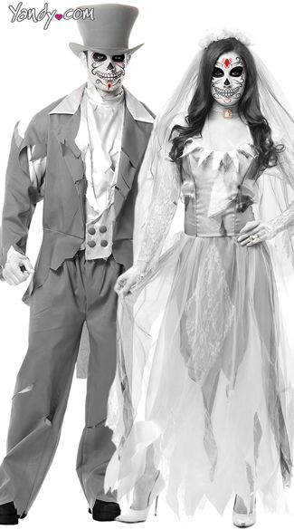 81 best Costumes Couples images on Pinterest | Couple costumes