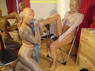 Adult sex hong kong