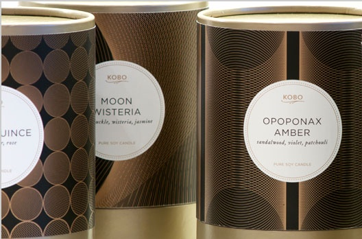 The delicate wires of the Filament Collection create complex patterns utilizing only the simplest of lines. This concept further illuminates the fragrances within: simple scents are layered and layered until bold, complex and sophisticated fragrances emerge.
