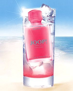 Joop! Homme Chill Out Joop! voor heren