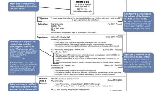 picture about Printable Workers Permit known as Canada Function Allow Advisor (Wander-for the duration of) Web site 4