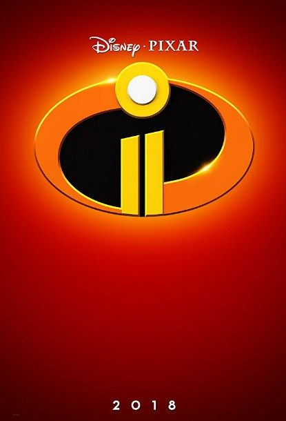 Bob Parr (Mr. Incredible) is left to care for Jack-Jack while Helen (Elastigirl) is out saving the world.