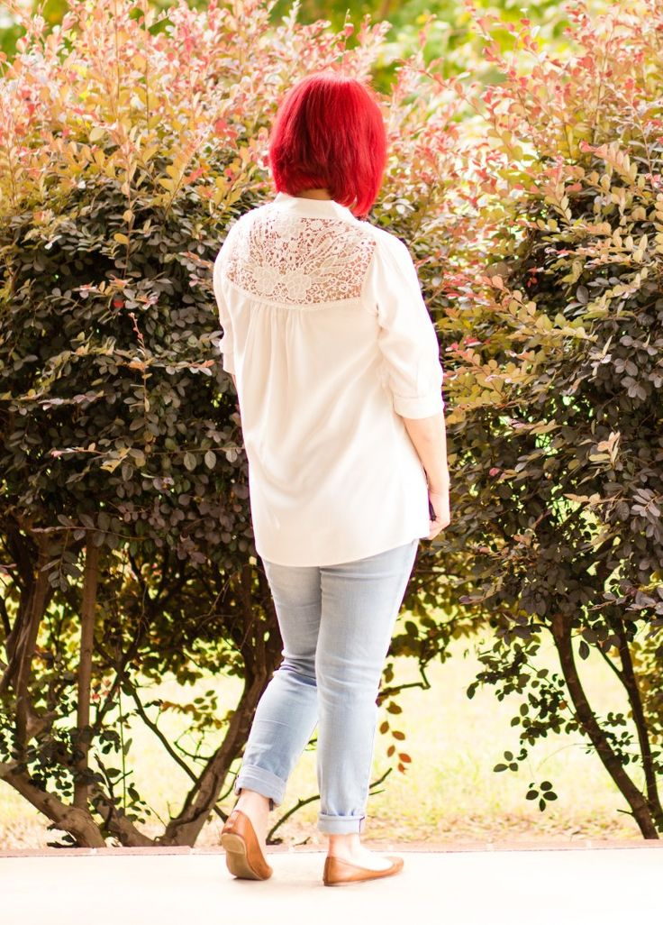 rosegal-white-lace-top-4274