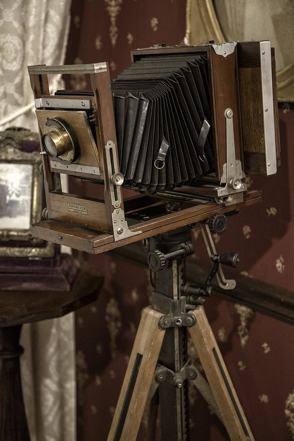 socialfoto:  Original Memory Maker by JohnRiley3 #SocialFoto