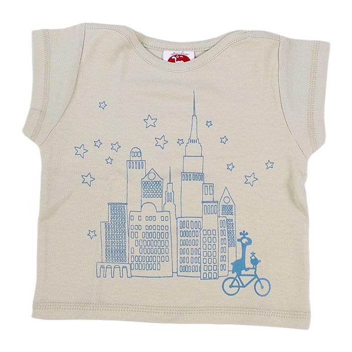 Clara de Paris kids clothing, #MarilynJean