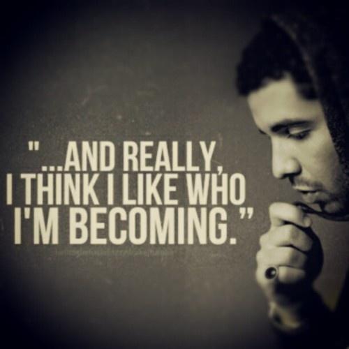 Beaufiful Drake Song Quotes Images Drake Song Quotes Amusing 60 Custom Drake Song Quotes