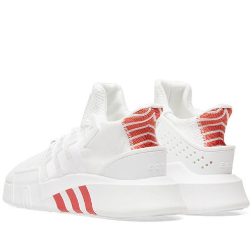 release date: ea5ef 4a014 Adidas EQT Bask Adv by blog.sneakerando.com sneakers sneakernews  StreetStyle Kicks adidas nike vans newbalance puma ADIDAS ASICS CONVERSE  DIADORA R… ...