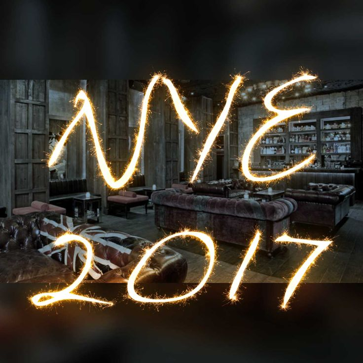 NYE 2017 in NYC at Dream Hotel's Electric Room - http://nyenyc.party/2016/12/04/nye-2017-in-nyc-at-dream-hotels-electric-room/