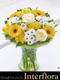 10 best spring flowers images on pinterest spring colors spring fragrant springtime perfect gift mightylinksfo