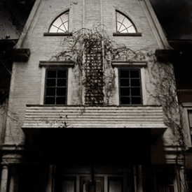 Articles - The Amityville Horror House