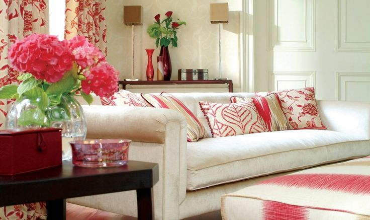 Vuoi dare un tocco in più alla tua casa? Ecco pochi semplici consigli per aiutarti!