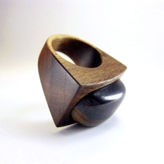 400 best images about wood jewelry on wooden