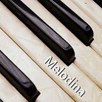 Melodina by sendlermusic on SoundCloud