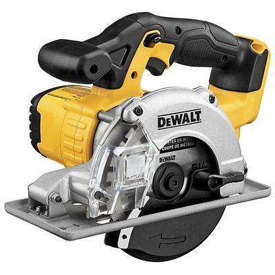 dewalt skil saw. diy tools 20v dewalt circular saw skil s