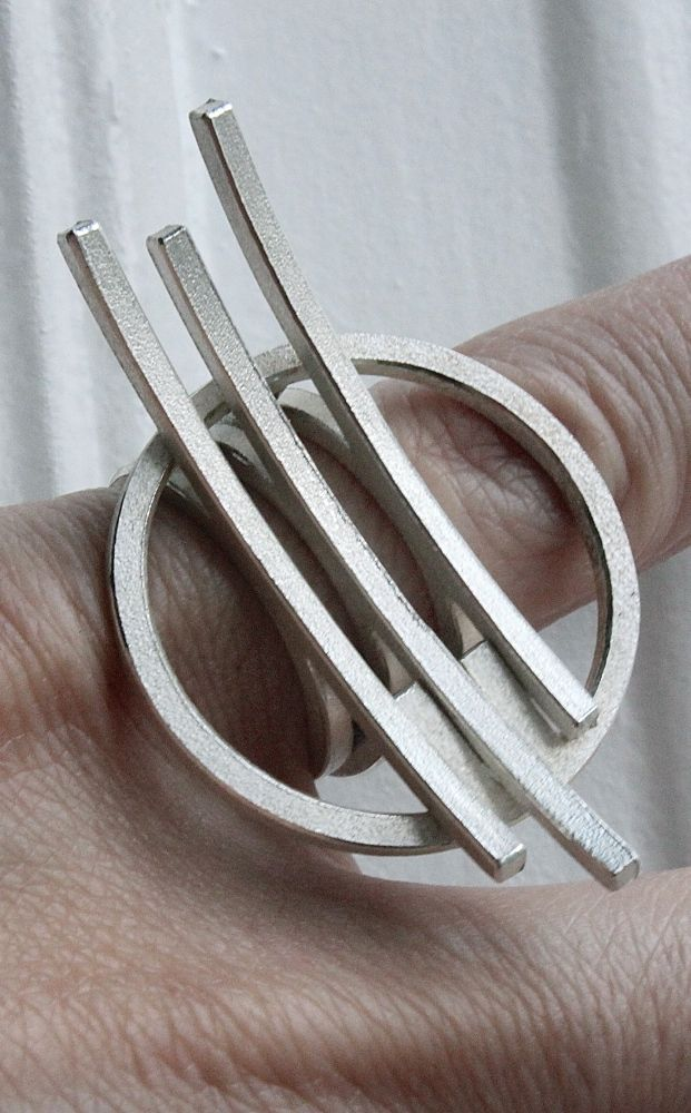 Andreas Schiffler   OT combination Rings