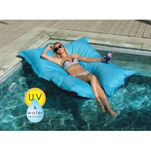 Adult Pool Lounger
