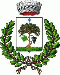 Festa patronale San Vito Martire a Castrì di Lecce su 365giorninelsalento.it