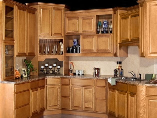 25 best ideas about cabinet manufacturers on pinterest for Best quality rta kitchen cabinets