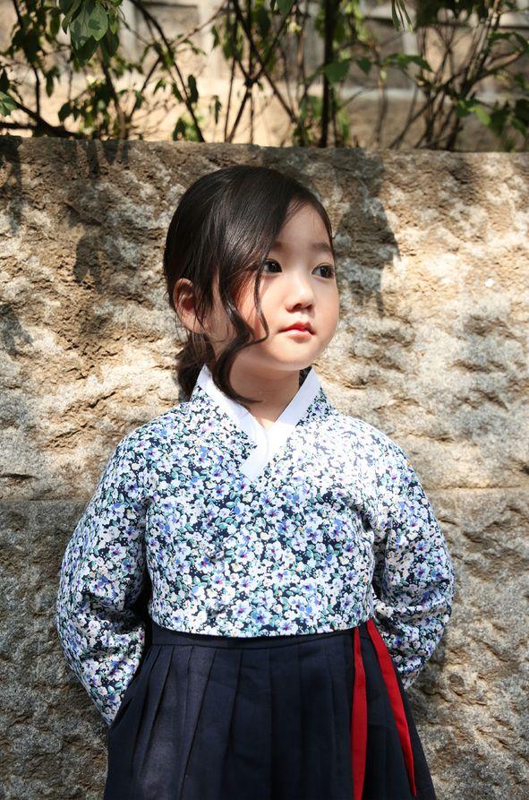 [더고은 생활한복] www.thegoeun.co.kr. ADORABLE