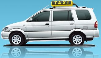 You can check our #KatraTaxi Service facility at our site and book a taxi at affordable price so for more information visit here - http://www.katrataxiservices.in/katra-taxi-service.html